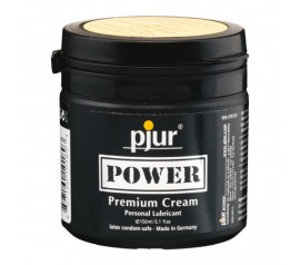 Libesti Pjur Power Premium 150ml
