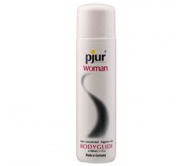 pjur® Woman - 100 ml bottle