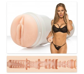 Masturbaator Fleshlight Nicole Aniston Fit