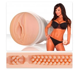 Fleshlight masturbaator Lisa Ann Barracuda