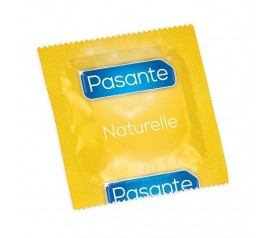 PASANTE NATURELLE 1ps
