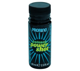 Prorino Power Shot meestele 60ml