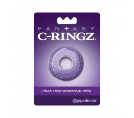 Fantasy C-Ringz Peak Performance Ring