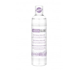 Libesti Waterglide Natural Feeling 300ml