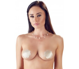 Cloth Nipple Cover 6 pairs