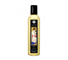 Erotic Massage Oil Midnight Flower 250ml