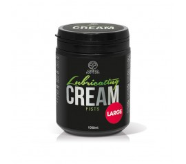 CBL fisting CREAM - 1000 ml