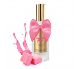 BUBBLEGUM 2 in 1 Silicone Massage & Intimate gel 100 ml