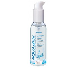 Libesti Aquaglide liquid 125 ml