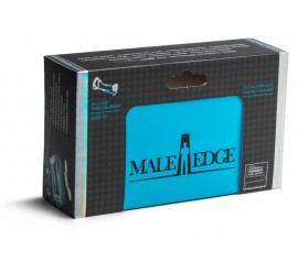 MALEEDGE BASIC