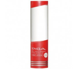 Tenga libesti - hole lotion  real