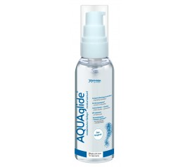 AQUAglide neutral, 75 ml