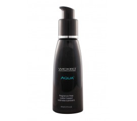 WICKED AQUA 60ML