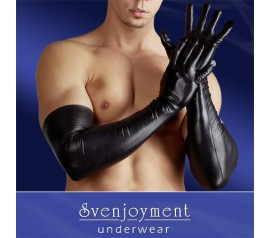 Gloves for Men