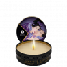 MASSAGE CANDLE EXOTIC FRUIT 30M