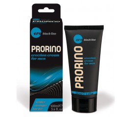 Prorino erection cream 100 ml