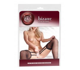 Labia Spreader black