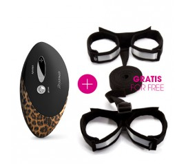 womanizer W500 Pro Package