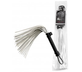FSOG- PLEASE SIR SATIN FLOGGER